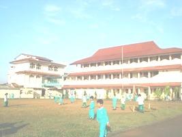 gedung-miis